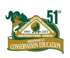 Alberta Hunter's Association