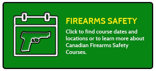 firearmsafety
