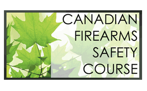 Canadian Firearms Safety Course-Non Restricted and Restricted @ Keyano College | Fort McMurray | Alberta | Canada